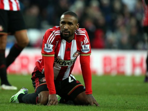 Do Sunderland have what it takes to avoid relegation from the Premier League?