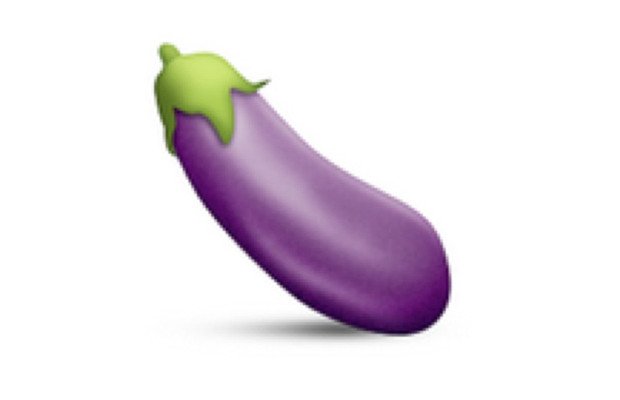 Instagram ban aubergine emoji from new hashtag search function because it's too rude, apparently