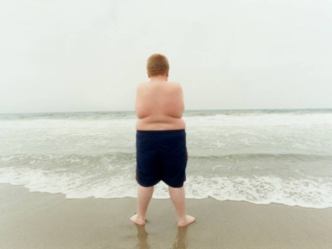British primary school boy weighs over 24 stone, according to National Child Measurement Programme
