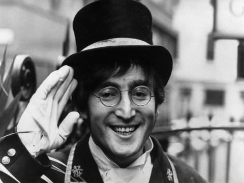John Lennon's 75th birthday: How well do you know the lyrics to Imagine?