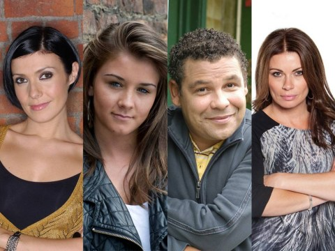 Coronation Street spoilers: cast shake up revealed with 15 exits, returns and newcomers