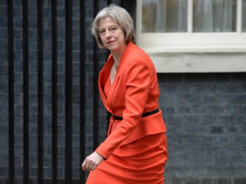 Home secretary seeks to reintroduce Snoopers' Charter following Conservative election victory