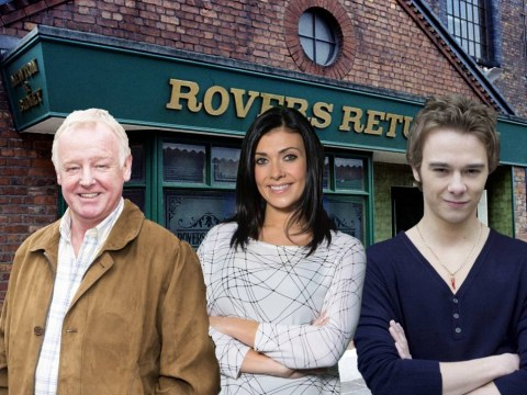 Coronation Street 'crisis' reports are way off: 8 reasons the show is on top of its game
