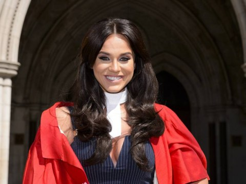 Drunk Vicky Pattison is terrifying, says her Ex On The Beach nemesis Chloe Goodman