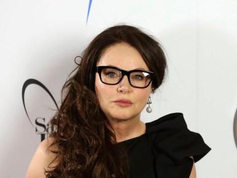 Soprano Sarah Brightman postpones space travel plans