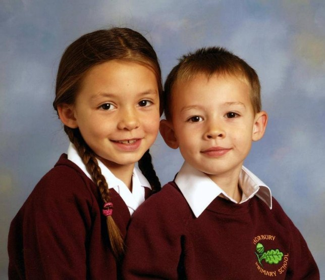 """Undated West Yorkshire Police handout photo of Christi and Bobby Shepherd, as the parents of two children who were killed by carbon monoxide poisoning while on holiday in Corfu have hit out at travel firm Thomas Cook, who they accused of not apologising over the deaths following the inquest at Wakefield Coroner's Court. PRESS ASSOCIATION Photo. Issue date: Sunday May 17, 2015. Neil Shepherd and Sharon Wood said it was """"disgraceful"""" an apparent letter of apology from Thomas Cook chief executive Peter Fankhauser was only brought to their attention by journalists. See PA story INQUEST Corfu. Photo credit should read: West Yorkshire Police/PA Wire NOTE TO EDITORS: This handout photo may only be used in for editorial reporting purposes for the contemporaneous illustration of events, things or the people in the image or facts mentioned in the caption. Reuse of the picture may require further permission from the copyright holder."""