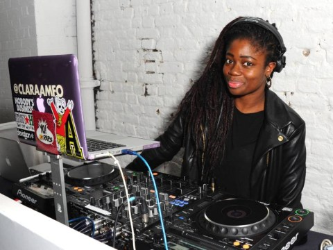 Who is replacing Ferne Cotton on Radio 1? All you need to know about Clara Amfo
