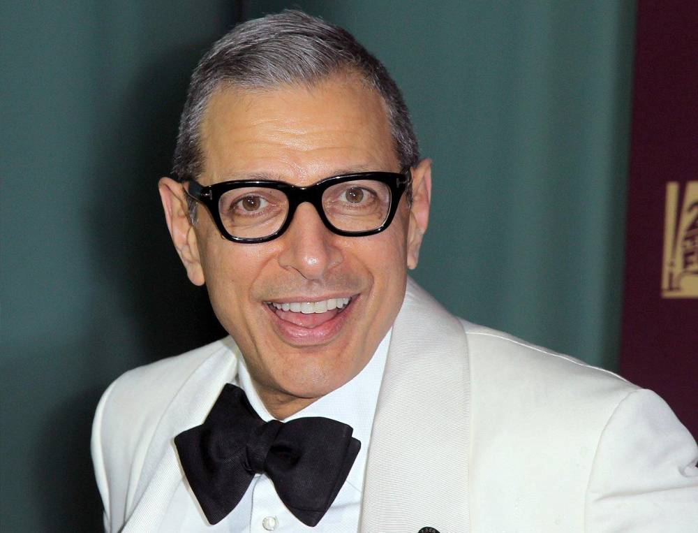 Jeff Goldblum_NOW.jpg