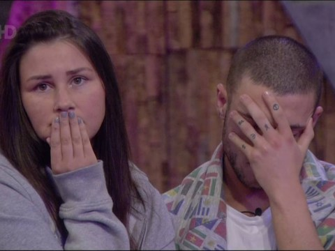 Big Brother 2015: Four new housemates to replace FOUR evictees