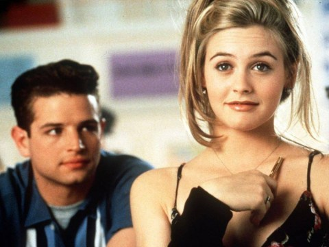 That was way harsh Tai! The best quotes from classic teen movie Clueless