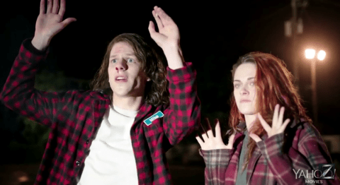 'Are original ideas over?' American Ultra screenwriter Max Landis rants on Twitter after film flops at US box office