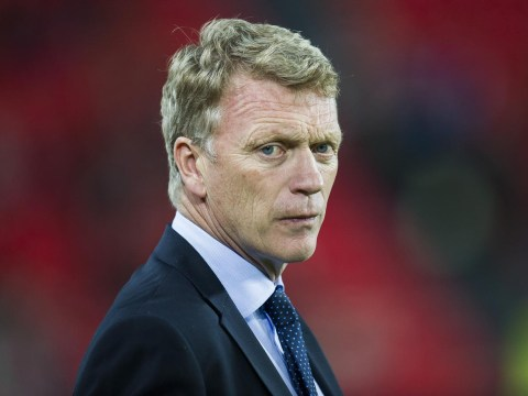 Newcastle United 'offer David Moyes £5m-a-year to become manager'