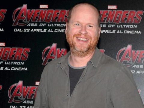 Avengers director Joss Whedon denies 'horses***' claims he left Twitter due to attacks from feminists