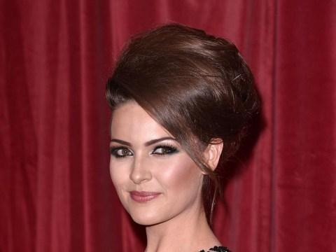 EXCLUSIVE: Hollyoaks' Sienna Blake to 'go on warpath' over new love interest's secret
