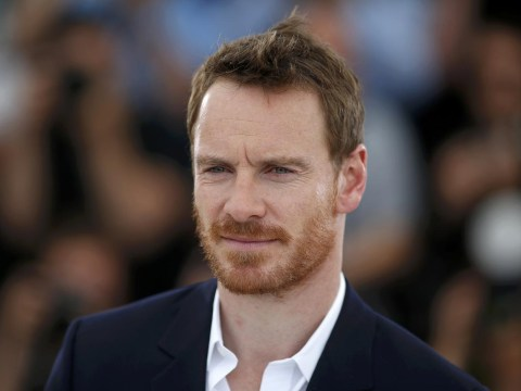 Are Michael Fassbender and James McAvoy signing up for more X-Men movies?