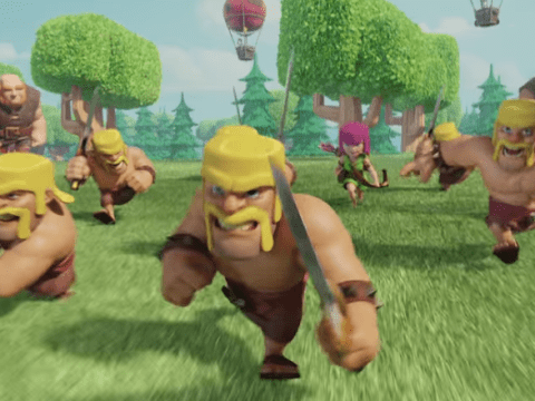 The 18 worst kinds of Clash Of Clans players you have definitely encountered