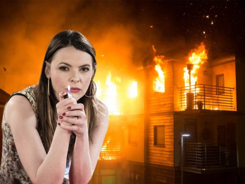 Coronation Street explosion, Hollyoaks death shock for Sienna Blake and EastEnders arrest twist – 25 soap spoilers revealed