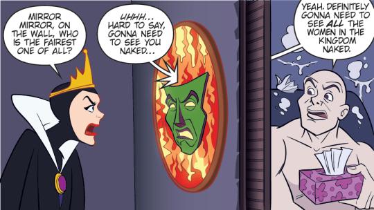 Cartoon sex scГЁnes