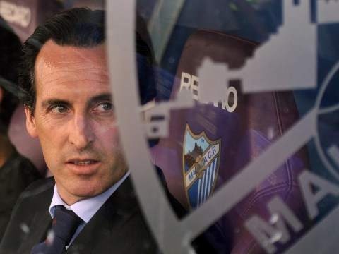 Three things we learned from the 2014/15 La Liga season
