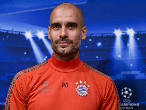 Barcelona v Bayern Munich Champions League: Why Pep Guardiola is in for a bumpy homecoming