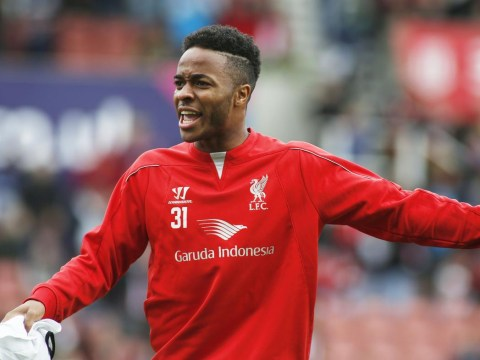 Raheem Sterling's Liverpool to Arsenal transfer would be great news for the Gunners