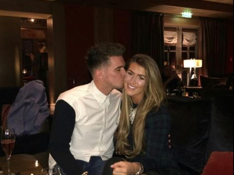 So Lillie Lexie Gregg is totally fine with Gaz Beadle sleeping with over 1,000 women: 'It's different for guys'