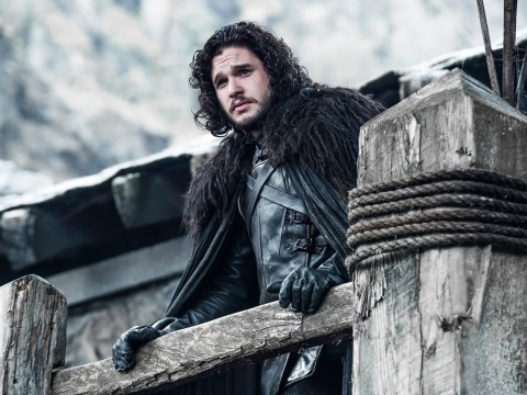 Game Of Thrones season 5: Are the book-to-show changes going too far?