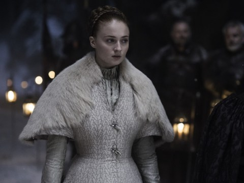 Game Of Thrones: Episode six ending was brutal – but it remains to be seen if it was necessary