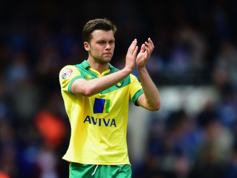 Expect Norwich City's play-off clash with arch-rivals Ipswich Town to go down to the wire