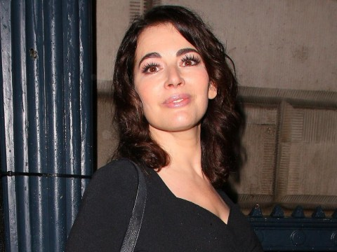 Eurovision 2015: Nigella Lawson will be dishing out the scores for the UK