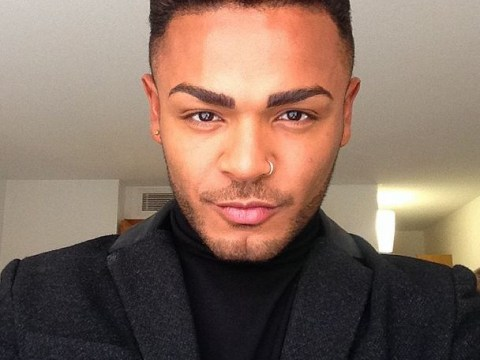 Geordie Shore season 10: Nathan Henry 'proud' of gay TV sex as he hits back at 'haters'