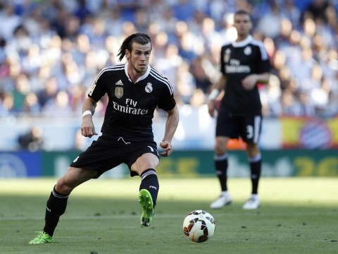 Gary Neville urges Manchester United to swap David de Gea for Real Madrid star Gareth Bale in summer transfer deal'