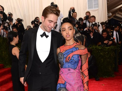 FKA twigs says nothing will prove to racists that 'she's not a monkey'