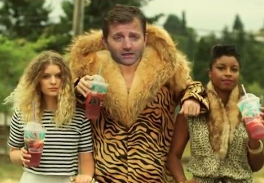 12 reasons why Aston Villa fans have fallen in love with Tim Sherwood