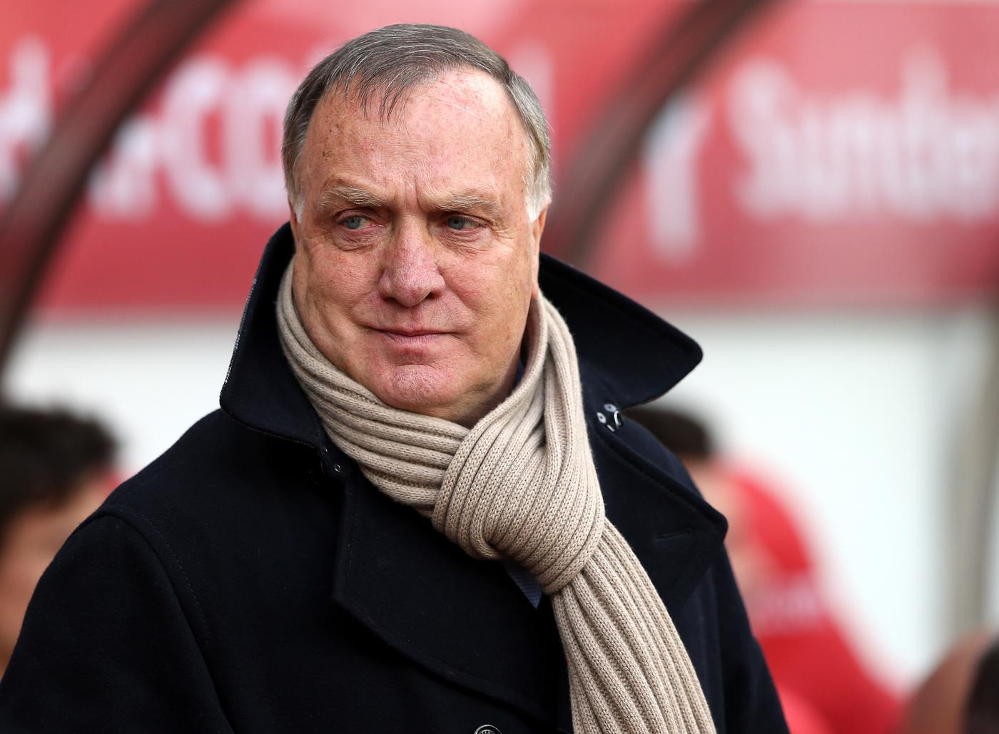 Sunderland must take Premier Legaue relegation matters into their own hands