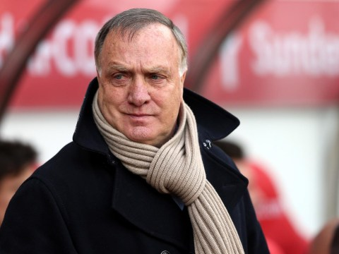 Sunderland must take Premier Legaue relegation matters into their own hands