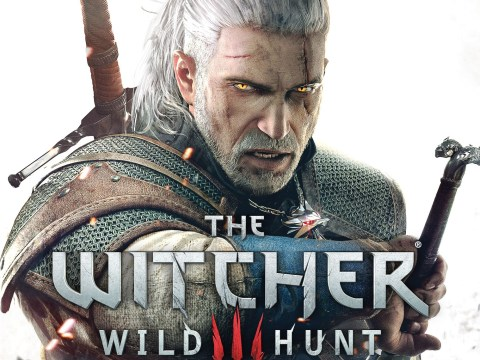 The Witcher 3: Wild Hunt review – very open world