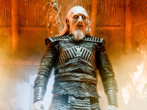 Game Of Thrones season 5, episode 8: And so the war begins