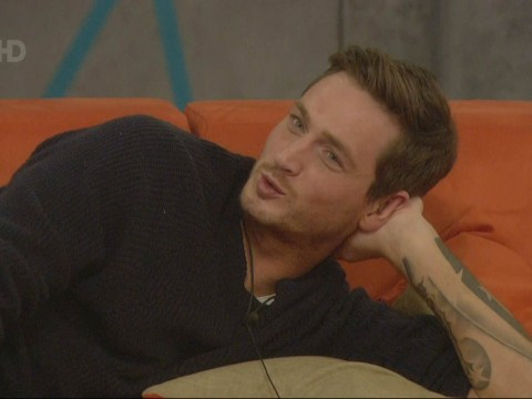 Big Brother 2015: Danny Wisker reprimanded about his behaviour after explosive clash with Marc O'Neill