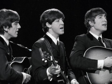 Watch: The shocking moment John Lennon mocked disabled people onstage at Beatles gig