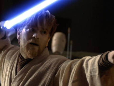 Star Wars: Could Ewan McGregor make a return?