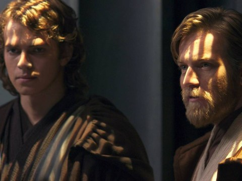 10 reasons why the Star Wars prequel trilogy deserves another chance