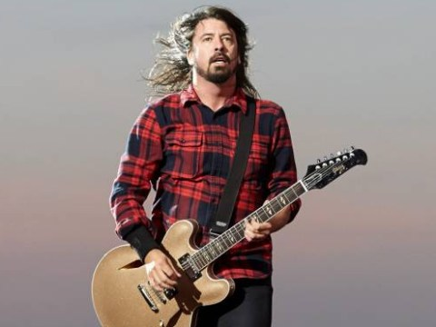 Foo Fighters, Years & Years, Rudimental gigs cancelled in Paris following terror attacks