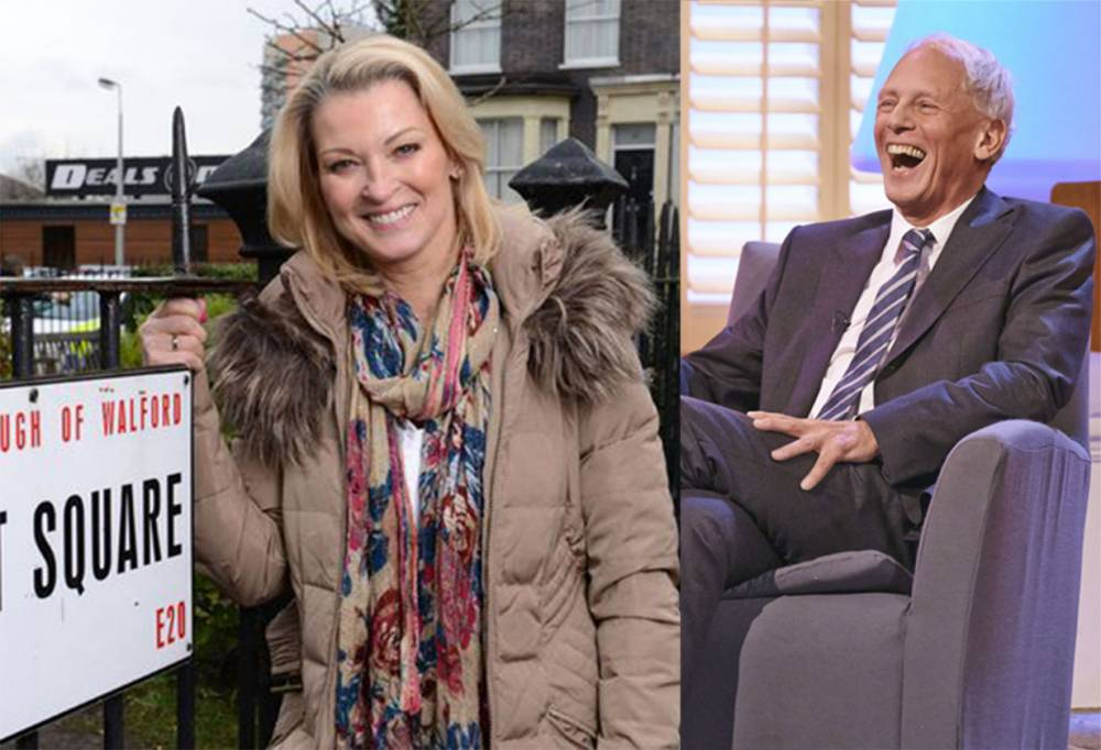 Gillian-Taylforth comp.jpg