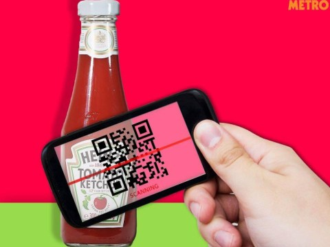 Heinz apologises after ketchup bottle QR code links to hardcore porn site