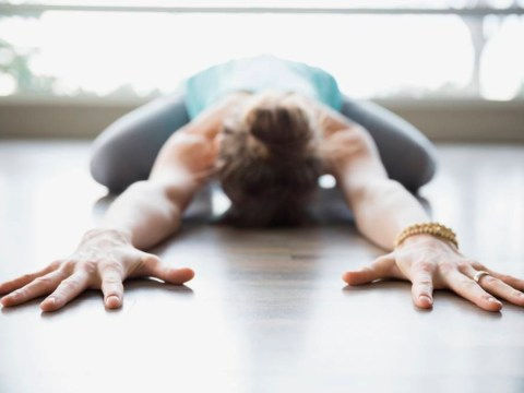 International Yoga Day: 15 things only hardened yogis know to be true