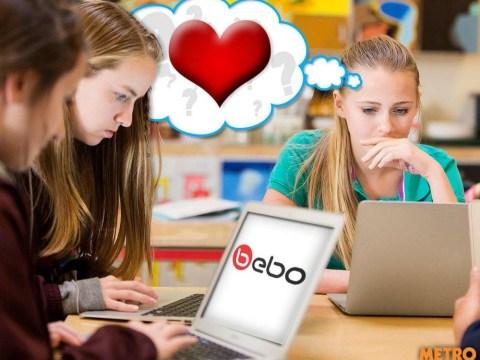 13 reasons why we're still missing Bebo