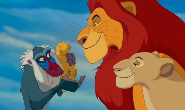 The Lion King 1994 anniversary: What you missed watching it as a kid