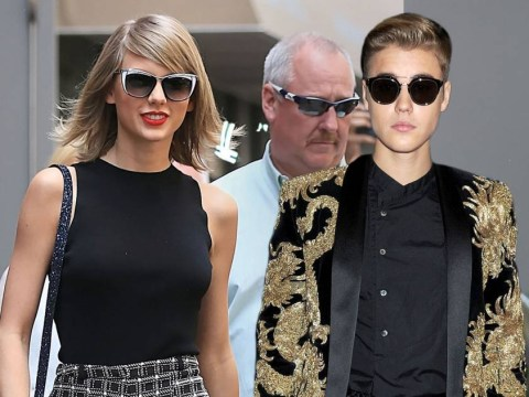 Get ready, world – Taylor Swift and Justin Bieber want to collaborate on new project