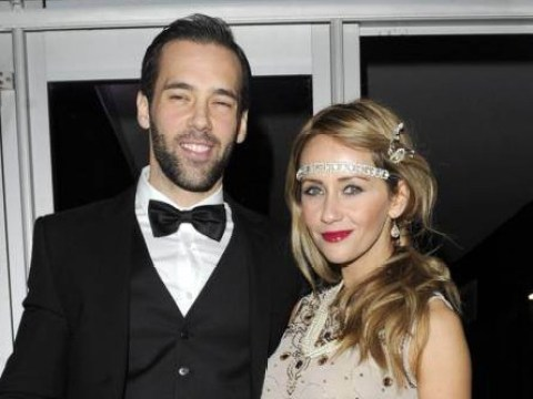 Samia Ghadie nearly gave birth to her son Yves Joseph during the Coronation Street live episode